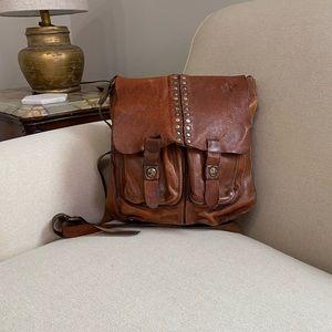 Patricia Nash Cross Body Bag